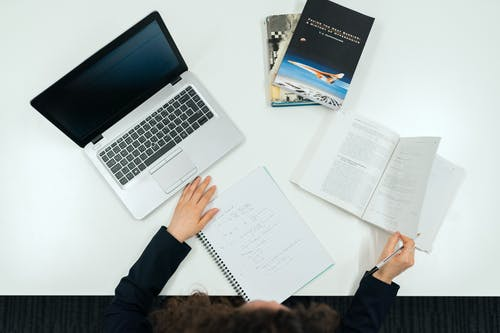How to Prepare For the CISSP Certificate Exam Online 2021